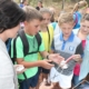 Gen H Schoeman school Hartbeespoort visit